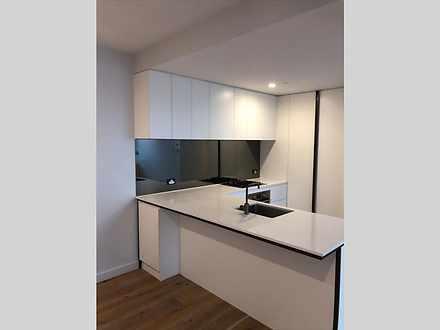 Apartment - 505/333 Ascot V...