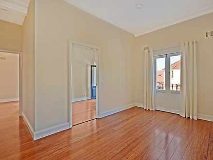 Apartment - 3/120 Crystal S...