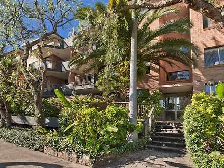 Apartment - 12/1-5 Parrawee...