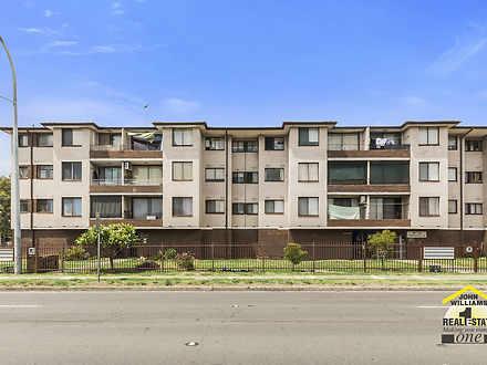 28/36 Copeland Street, Liverpool 2170, NSW House Photo