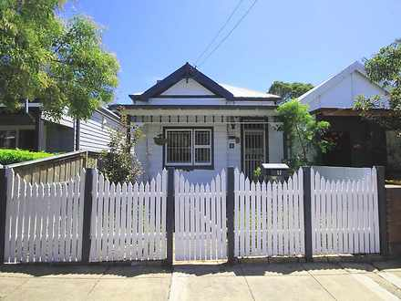 House - 9 Malakoff Street, ...