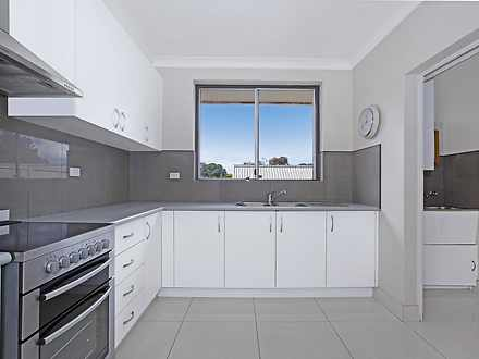 Apartment - 42/62 Grosvenor...