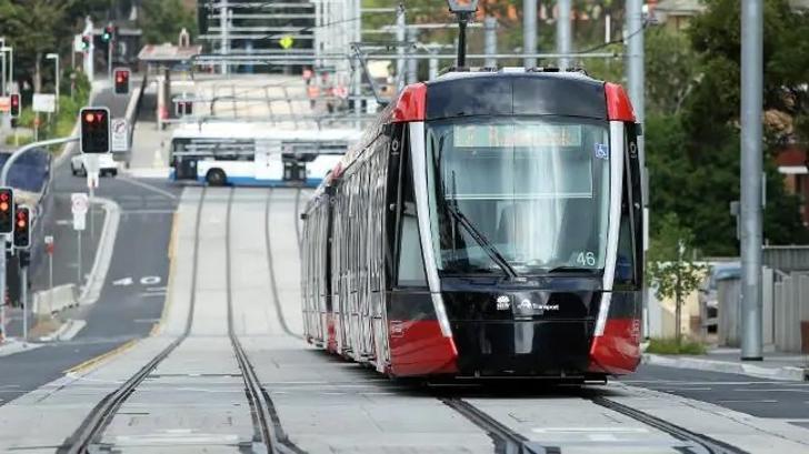 E1bf1db0ed7f139a67ac4bae tram 8768 5ec491dda2c0f 1589941977 primary
