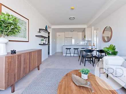 32/1 Kentucky Court, Cockburn Central 6164, WA Apartment Photo