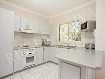 Apartment - 1/3A Queensboro...