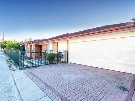 House - 36 Chapman Road, Be...