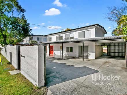 House - 12 Daffodil Street,...