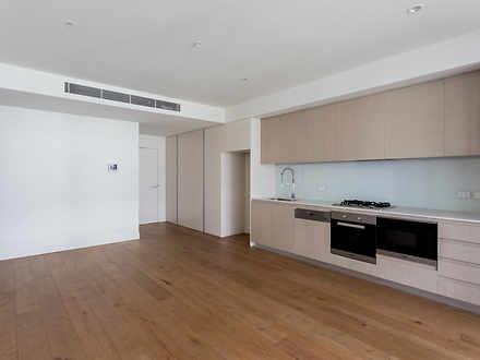 Apartment - 305/3 Havilah L...