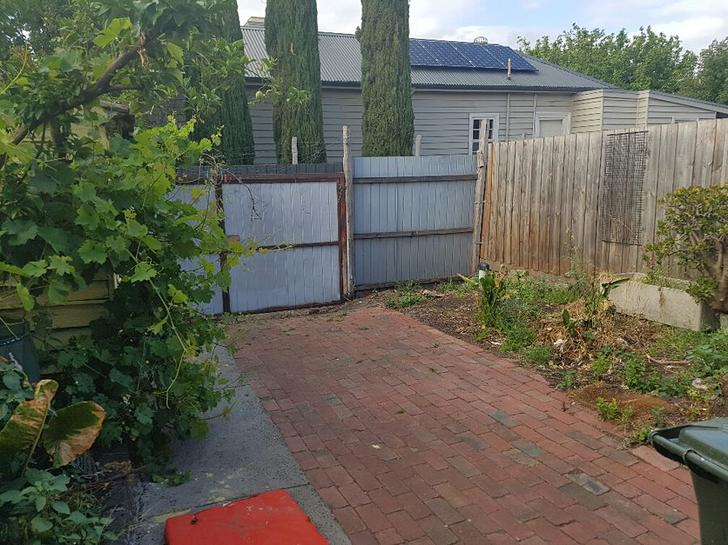 106 Glenlyon Road, Brunswick 3056, VIC House Photo