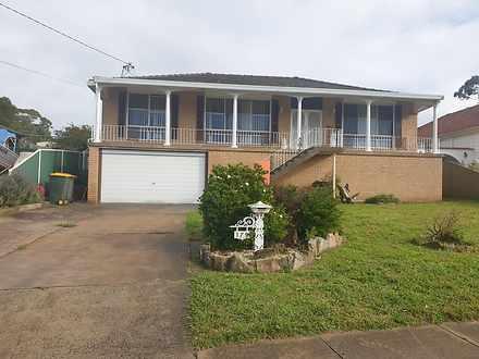 House - 179 Metella Road, T...