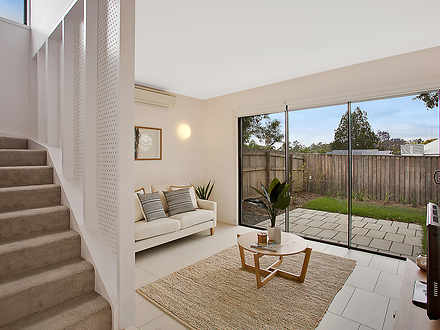 Townhouse - 13/338 Algester...