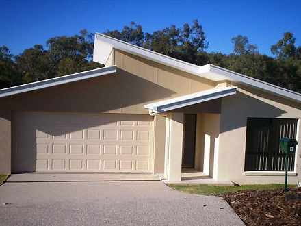 3 Lawson Court, Glen Eden 4680, QLD House Photo