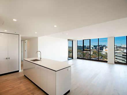 Apartment - 702/31-39 Londo...