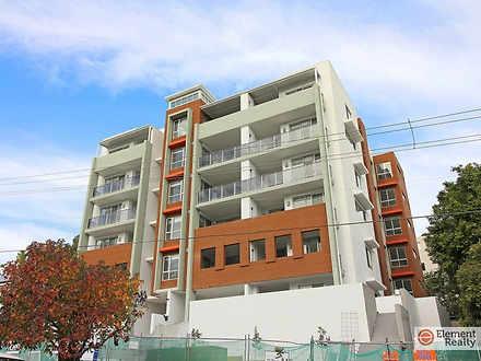 Apartment - 28/12 Post Offi...