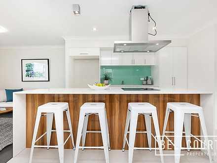 Apartment - 10/188 Loftus S...
