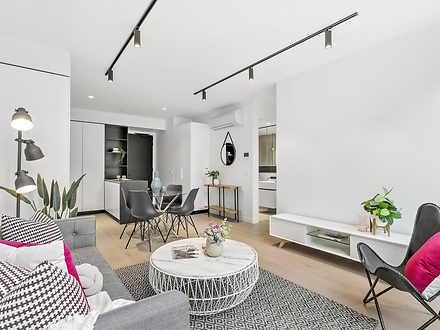 Apartment - 199 Peel Street...