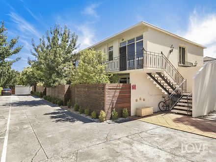Apartment - 7/100 Collins S...