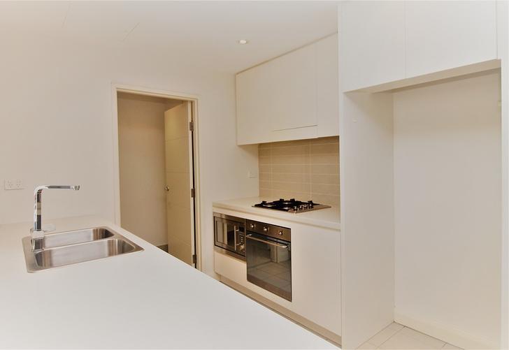 UNIT 502/99 Forest Road, Hurstville 2220, NSW Apartment Photo