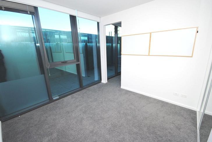 810/151 City Road, Southbank 3006, VIC Apartment Photo