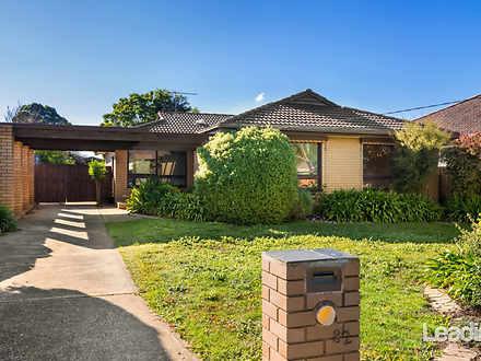 House - 82 Mckell Avenue, S...