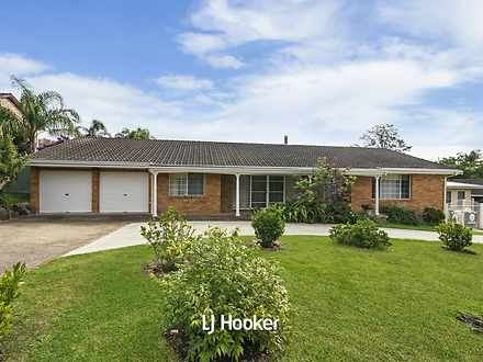 117 Tuckwell Road, Castle Hill 2154, NSW House Photo