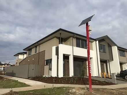 House - 1 Panorama Drive, W...