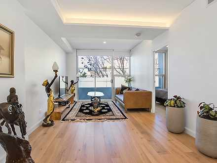 Apartment - 203/59 Parrawee...
