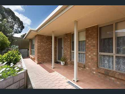 House - 1 Edzell Court, Vic...