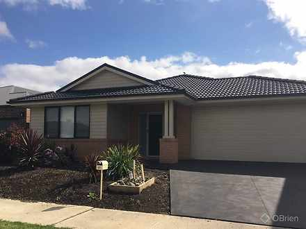 House - 65 Wilkiea Crescent...