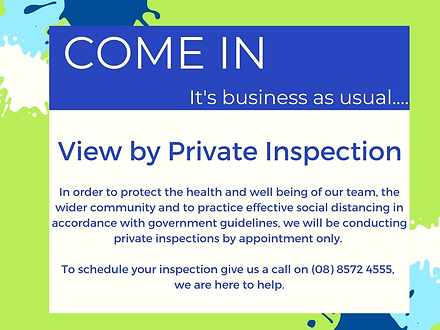 Private inspections notice for websites house  1589956564 thumbnail