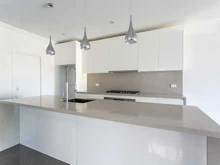 House - 113C Cumberland Roa...