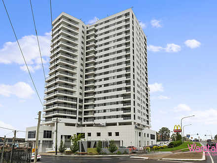 Apartment - 1704/5 Second A...