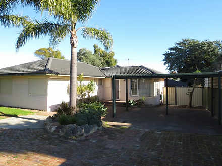 House - 7 Winterton Way, Gi...
