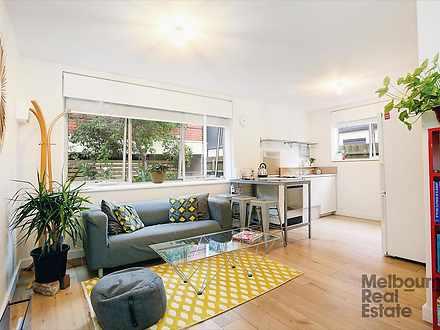 5/6 Charlotte Street, Collingwood 3066, VIC Apartment Photo