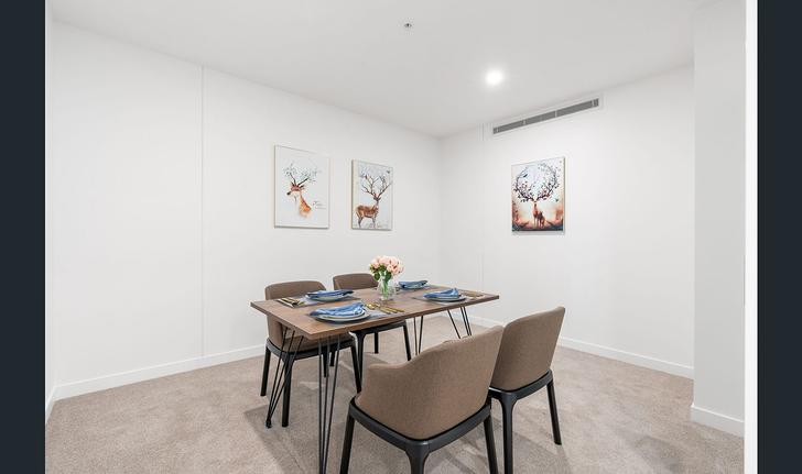 1A/7 Wharf Street, Hamilton 4007, QLD Apartment Photo