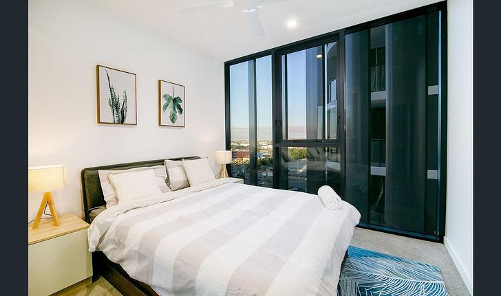 2D/11 Wharf Street, Hamilton 4007, QLD Apartment Photo