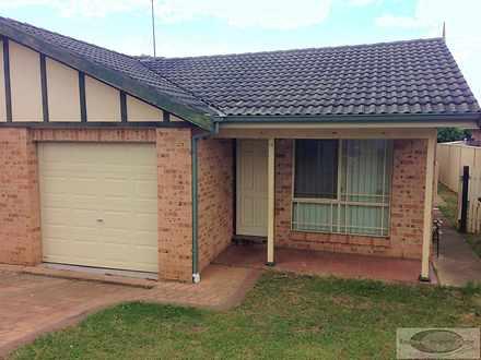 13B Karrabul Road, St Helens Park 2560, NSW Duplex_semi Photo