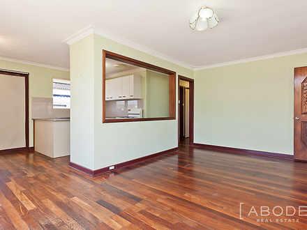 House - 22 Napier Road, Mor...