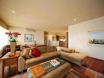 Apartment - 1/70 Elder Plac...