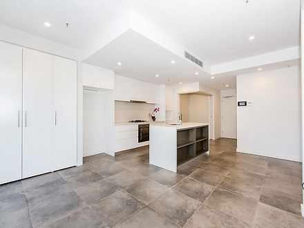 Apartment - 104/103-105 O'r...