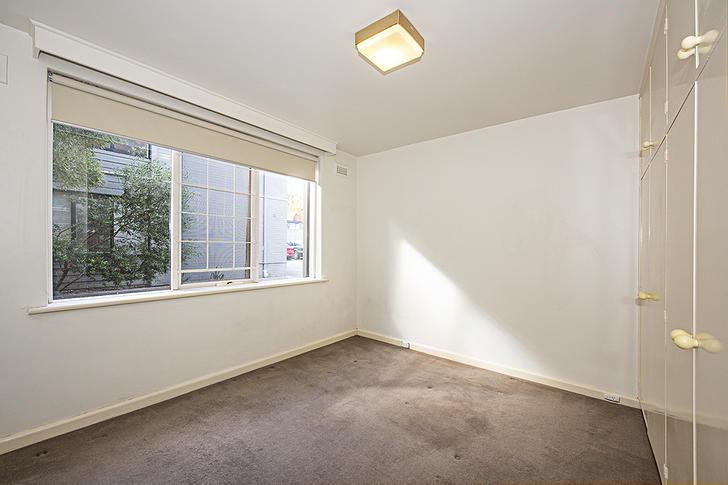 24/6-8 Avondale  Road, Armadale 3143, VIC Apartment Photo