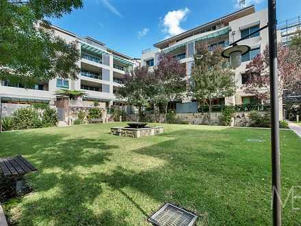 Apartment - 5/8 Havilah Lan...