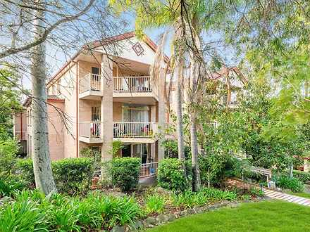 Apartment - 9/29-31 Linda S...