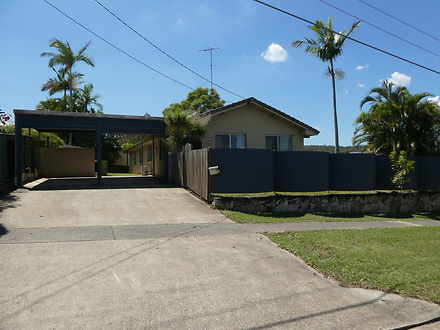 House - 12 Chatswood Road, ...