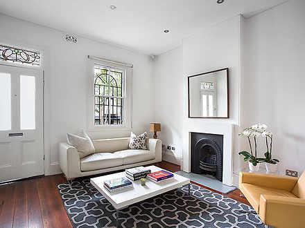 House - 140 Goodlet Street,...