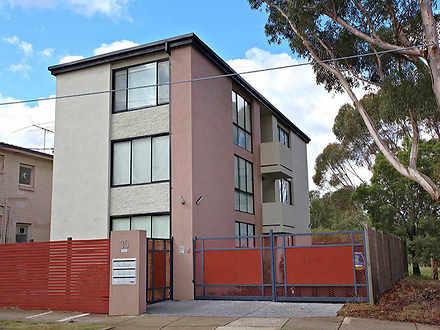 Apartment - 2/30 Pearson St...