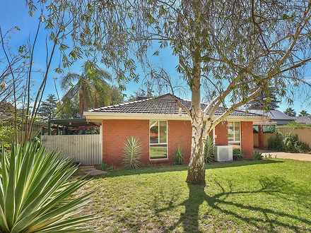 House - 7 Currawong Court, ...