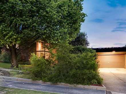 House - 15 Rolland Court, E...