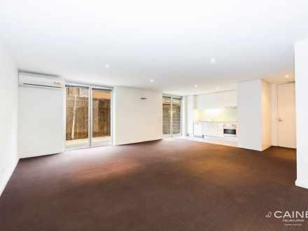 Apartment - 3/45 Pakington ...
