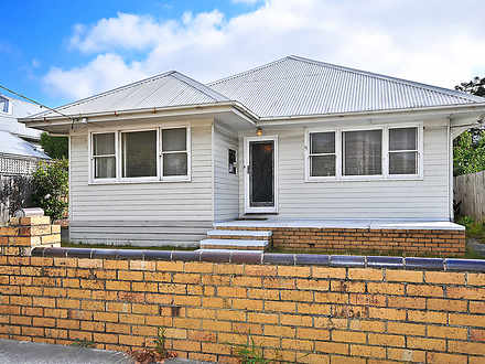 House - 5 Rosstown  Road, C...